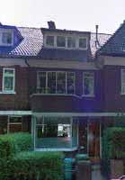 Schilderwerk DenHaag Van-Zaeckstraataat
